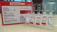 Trainex 5ml