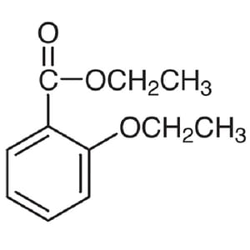2-ETHOXY BENZOIC ACID ETHYL ESTER