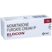 Mometaosone Furorate Cream