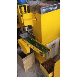 Dry Dhoop Cone Making Machine