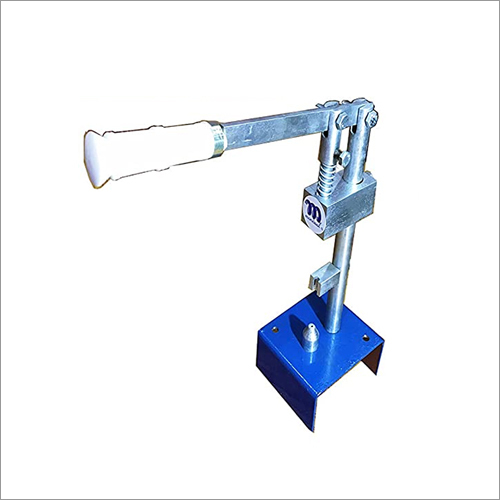 Industrial Pen Making Machine