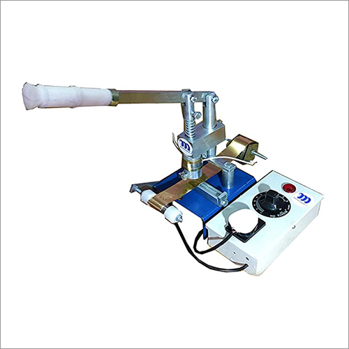 Industrial Pen Making Machine