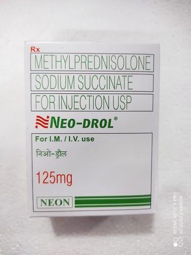 neo-drol 125mg