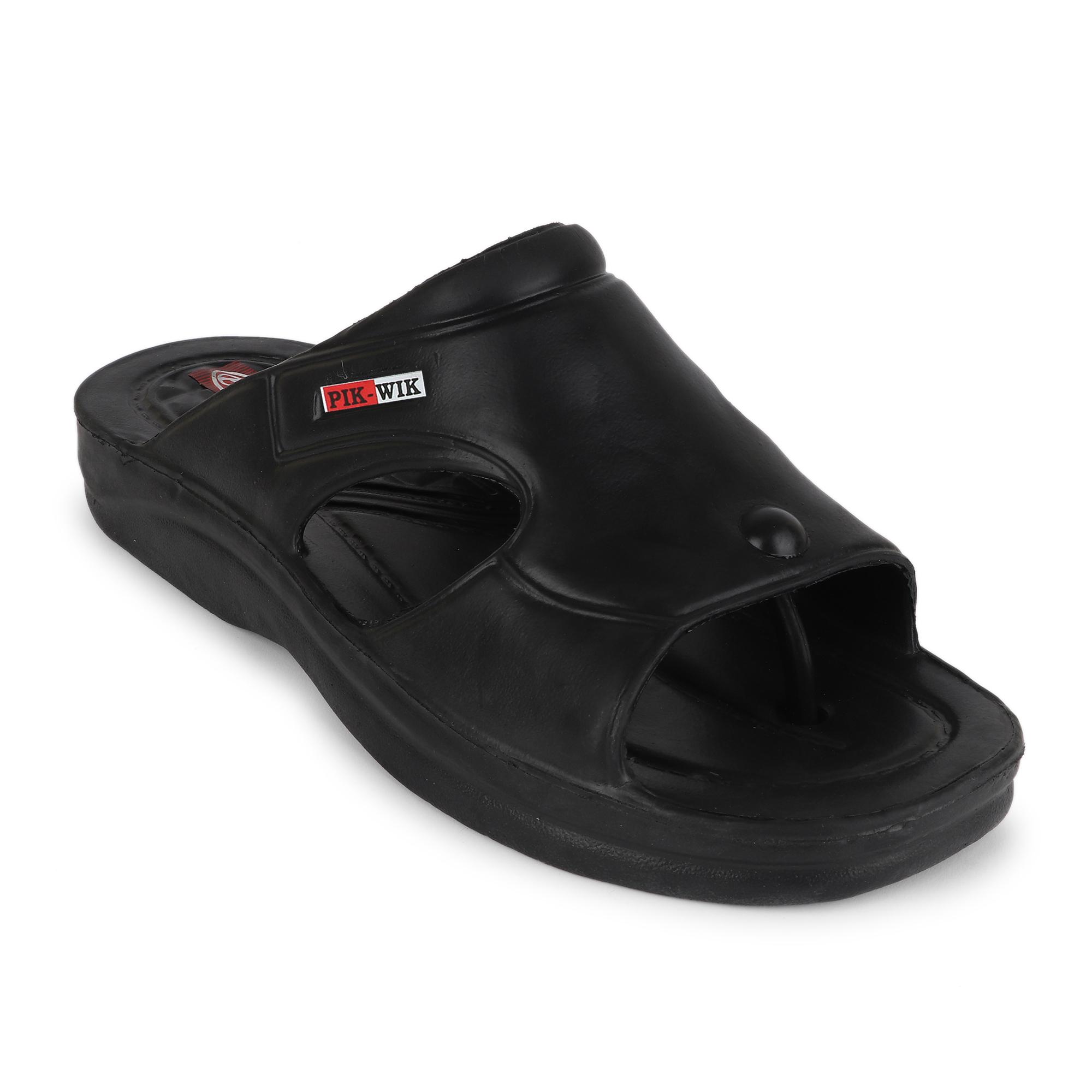 Light Weight Comfort Slipper - IPL