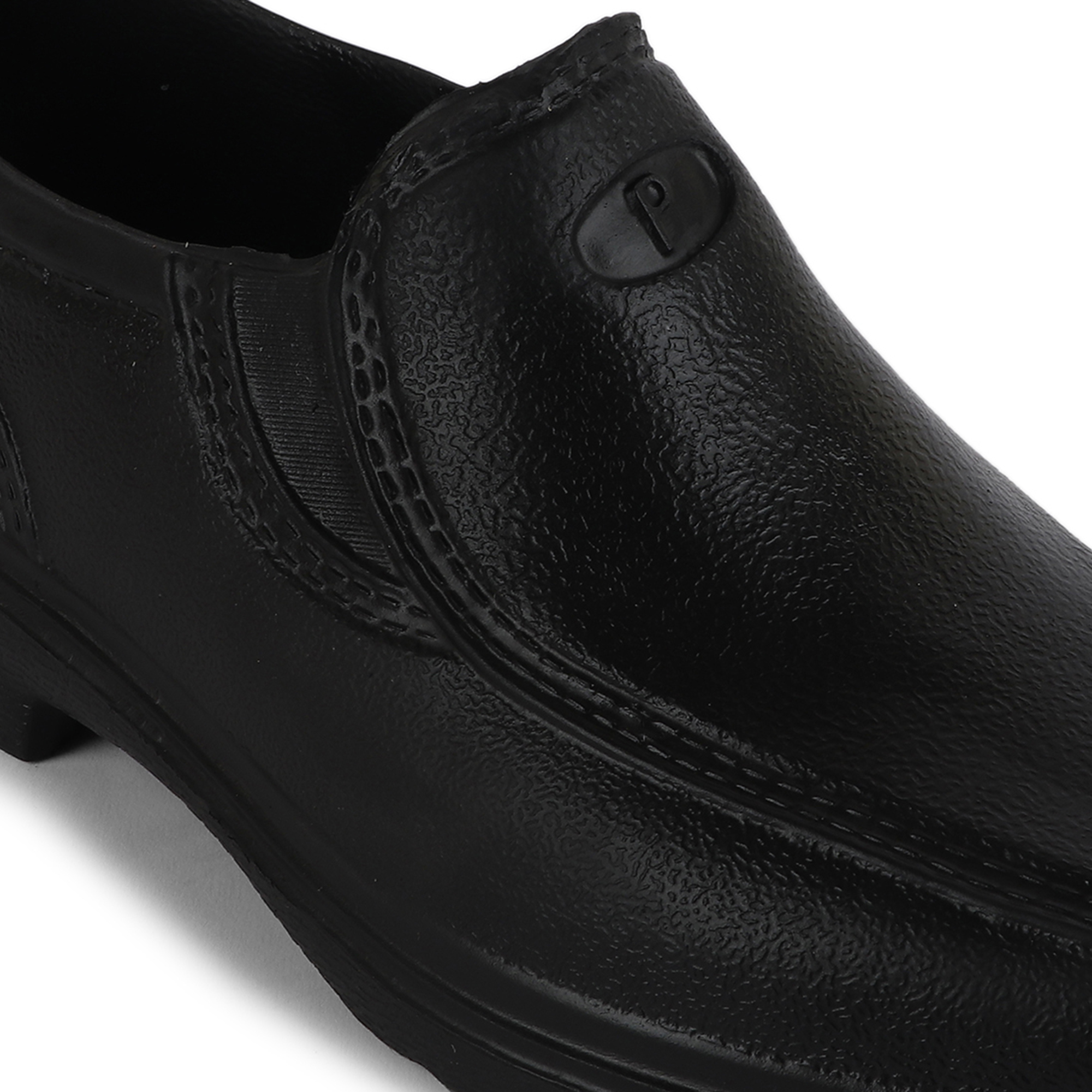 Mens casual Boot - DON