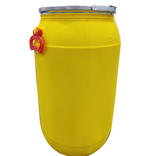 75Ltr HDPE Drum
