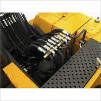 JCB Hydraulic Hose Pipe