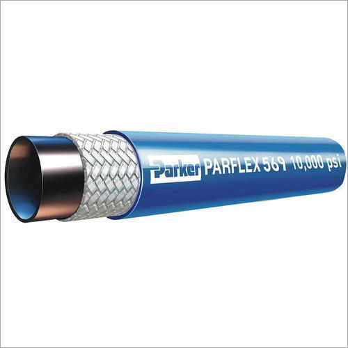 Parker Hydraulic Hose Pipe