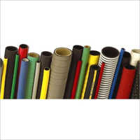 Industrial Rubber Hose Pipe