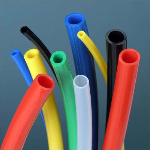 Industrial Polyamide Nylon Tube