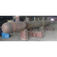 Boiler Pressure Parts