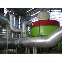 Hot And Cold Insulation Services