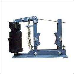 Electro Hydraulic Thruster Brake Assly