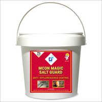 Mcon Magic Salt Guard