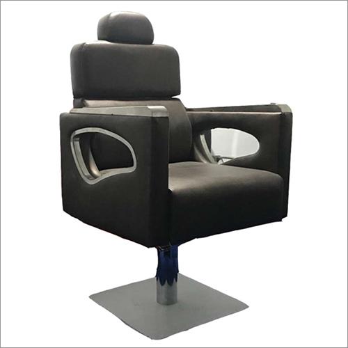 Comfortable Salon Chair