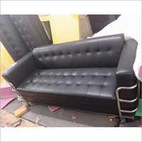 3 Seater Salon Sofa