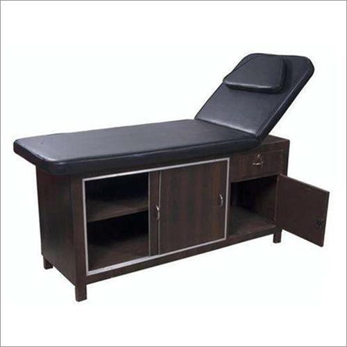 Adjustable Spa Bed