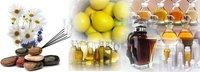 Gold Drops Agarbatti Fragrance