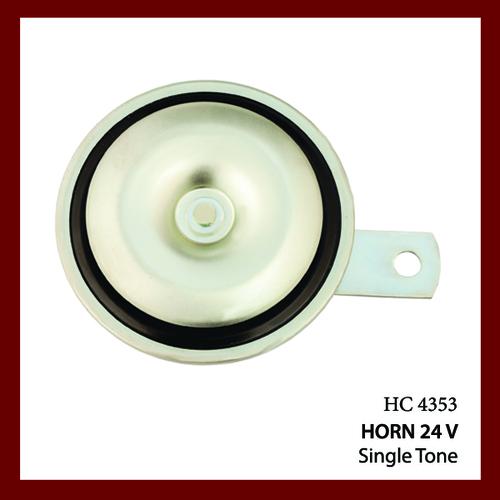 Horn Hc 4353
