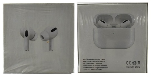 Airpods pro Wireless Bluetooth Earbuds Headset