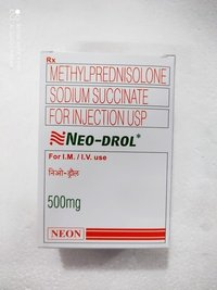 neo-drol 500mg