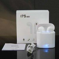 IP200 Pro Earphone