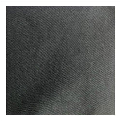 Micro Interlock Fabric