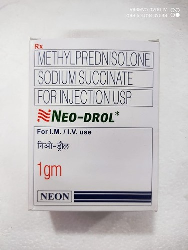 neo-drol 1gm