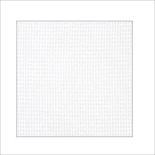Dynel Fabric