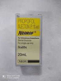 Neorof 20ml