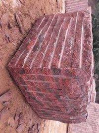 Raw Granites