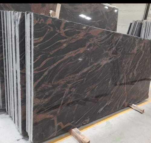 Indian Arora Granite
