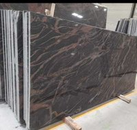 Indian Arora Granite