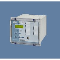 Siemens Reyrolle 7SR18 Line Differential Protection Relay