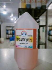MAGNATE Agarbatti Fragrance