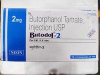 butodol-2 2mg/1ml