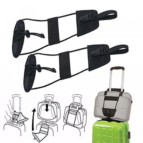 Bag Bungee