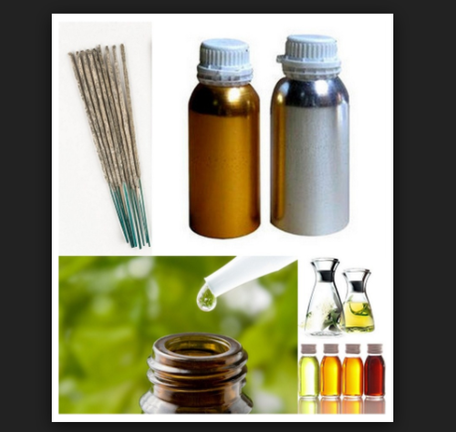 MANGO Agarbatti fragrance