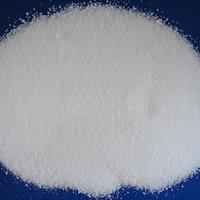POTASSIUM CHLORIDE (KCL)