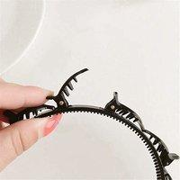 Hair Twister Band