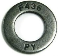 F436 Washer