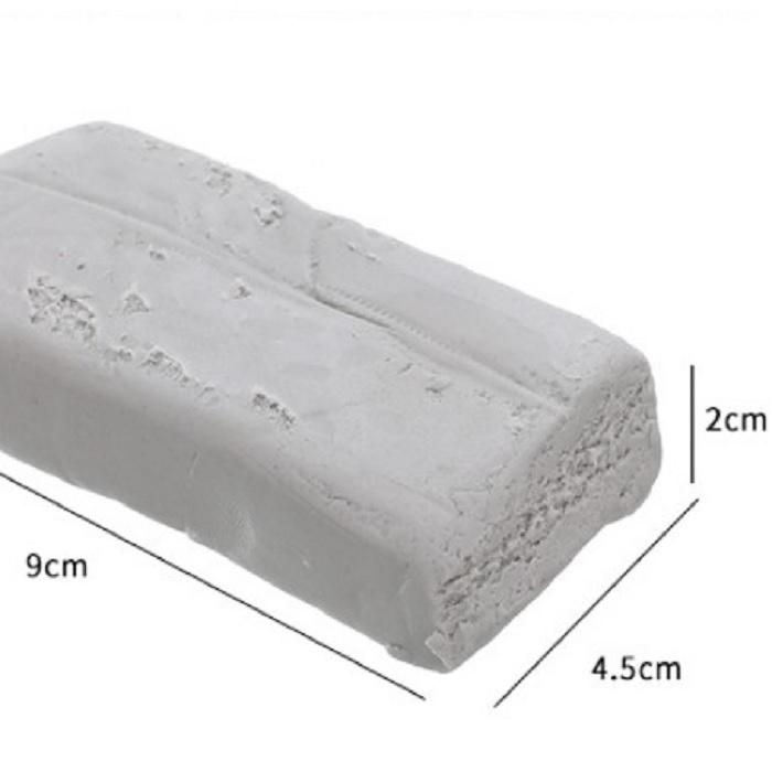 Adhesive Strong Sealant Clay