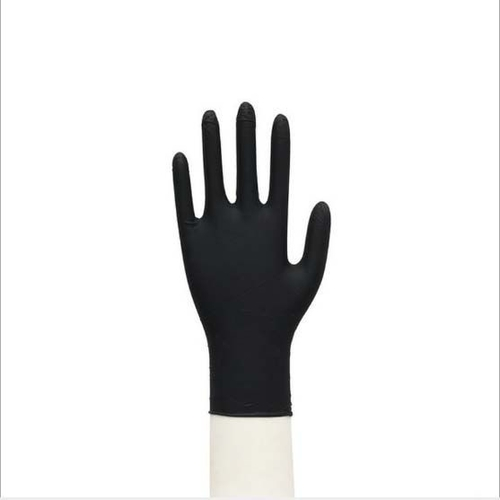 Nitrile Gloves Disposable Work Gloves Nitrile Surgical Gloves Nitrile Coated Gloves