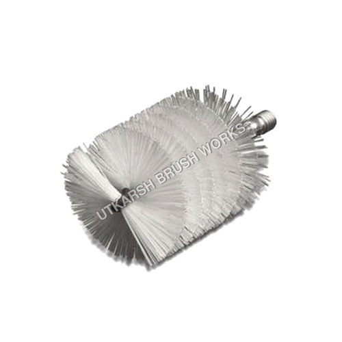 Steel Plants Brushes