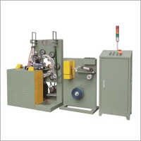 Cable Wire Packing Machine