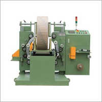 Cable Coil Packing Machine
