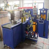 Automatic Bearing Packing Machine