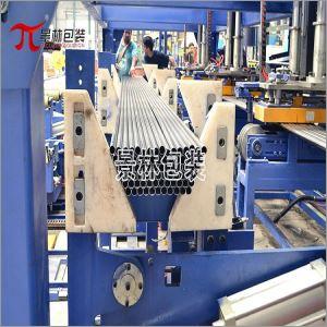Steel Pipe Packing Line Machine