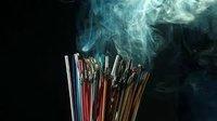 Incense Sticks Perfume