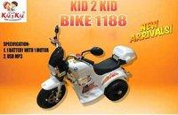 Bike 1188